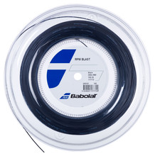 Babolat RPM Blast 18 1.20mm 200M Reel