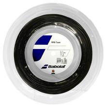 Babolat RPM Team 16 1.30mm 200M Reel