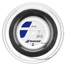 Babolat RPM Team 17 1.25mm 200M Reel