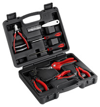 Babolat Stringing Tool Kit