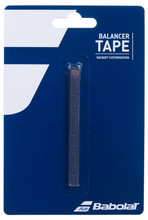 Babolat Tungsten Balancer Tape
