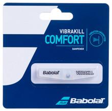 Babolat Vibrakill String Dampener 1 Pack