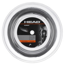 Head Hawk 16 1.30mm 200M Reel