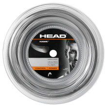 Head Hawk 17 1.25mm 200M Reel