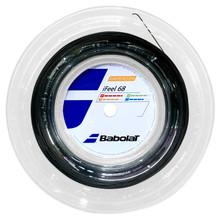 Babolat iFeel 68 0.68mm Badminton 200M Reel