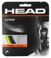 Head Lynx 16 1.30mm Set