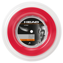 Head Lynx 17 1.25mm 200M Reel