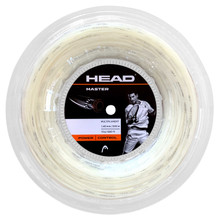 Head Master 15 1.40mm 200M Reel