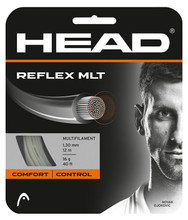 Head Reflex MLT 16 1.30mm Set