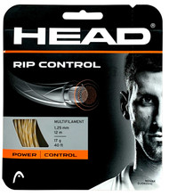 Head RIP Control 17 1.25mm Set