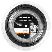 Head Sonic Pro Edge 17 1.25mm 200M Reel