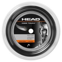 Head Hawk Touch 19 1.15mm 120M Reel