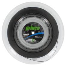 Prince Premier Control 16 1.30mm 200M Reel
