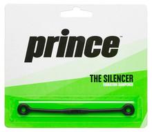 Prince The Silencer String Dampener 1 Pack