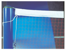 Edwards Tournament Badminton Net