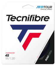 Tecnifibre 4S 18 1.20mm Set