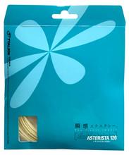 Toalson Asterisk 18 1.20mm Set