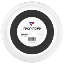 Tecnifibre Synthetic Gut 17 1.25mm 200M Reel