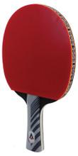 Karakal KTT-400 Tournament Standard 4* Table Tennis Bat