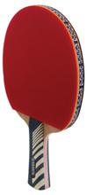 Karakal KTT-200 Standard 2* Table Tennis Bat