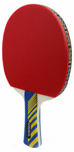 Karakal KTT-100 Standard 1* Table Tennis Bat