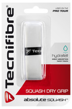 Tecnifibre Absolute Squash Dry Replacement Grip