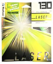 Toalson PolyGrande Laser 16 1.30mm Set