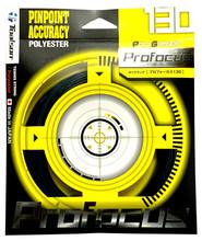 Toalson PolyGrande ProFocus 16 1.30mm Set