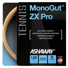 Ashaway MonoGut ZX Pro 17 1.22mm Set