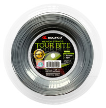 Solinco Tour Bite Soft 16L 1.25mm 200M Reel