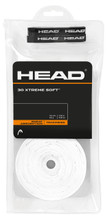 Head Xtreme Soft Overgrip 30 Pack