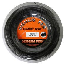 Signum Pro Blackline Hyperion 18 1.18mm 200M Reel