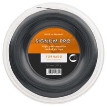Signum Pro Blackline Tornado 18 1.17mm 200M Reel