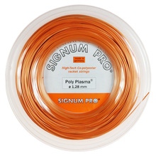 Signum Pro Poly Plasma 16 1.28mm 200M Reel
