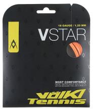 Volkl V-Star 17 1.25mm Set