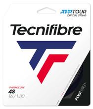 Tecnifibre 4S 16 1.30mm Set