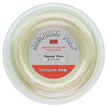 Signum Pro Plasma Pure 17 1.23mm 200M Reel