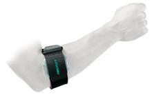 Aircast Pneumatic Tennis Elbow Armband