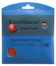 Kirschbaum Super Smash 16L 1.28mm Set