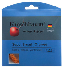 Kirschbaum Super Smash 17 1.23mm Set