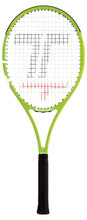 Toalson Power Swing 500g Training Tennis Racquet