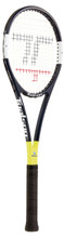 Toalson Sweet Area 280g Training Tennis Racquet