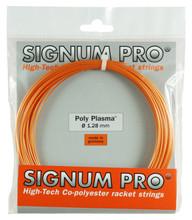 Signum Pro Poly Plasma 16 1.28mm Set