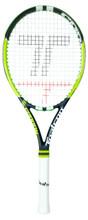 Toalson Spoon 100 Tennis Racquet