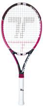 Toalson Spoon Ez 102 Tennis Racquet