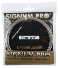 Signum Pro Firestorm 17 1.25mm Set