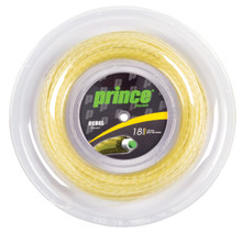 Prince Rebel Power 18 1.20mm Squash 100M Reel