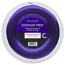Signum Pro Thunderstorm 17 1.24mm 200M Reel