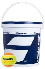Babolat Stage 2 Orange Junior Tennis Balls 36 Bucket