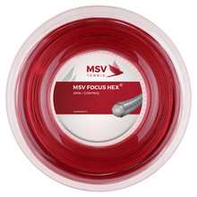 MSV Focus-Hex 16 1.27mm 200M Reel